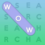 icon WoW: Search