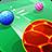 icon Microgolf Masters 1.9.98