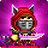 icon Pixel Worlds 1.1.30