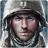 icon World at War 2.8.1