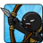 icon Stick War: Legacy 1.6.06