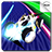 icon CrazXRacing HighLight 1.6