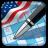 icon Crossword US 1.33