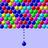 icon Bubble Shooter 7.027