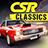 icon CSR Classics 1.15.0