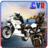 icon Road Pursuit Stunt Smash 2