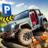 icon Offroad Trials Simulator 2.2