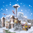 icon Forge of Empires 1.115.1