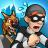 icon Robbery Bob 1.11