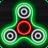 icon Fidget Spinner 1.12.5.1