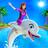 icon Dolphin Show 2.48.0