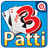 icon TeenPatti 6.05