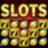 icon DoubleUp Slots 1.145