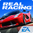 icon Real Racing 3 4.4.1