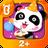 icon com.sinyee.babybus.birthdayparty 8.21.10.00