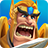 icon Lords Mobile 1.21