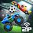 icon Drive Ahead! 1.28