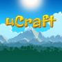 icon com.methodmobilestudios.Minecraft_Simulator_Free