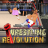 icon Wrestling Revolution 2.104