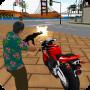 icon Vegas Crime Simulator