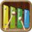 icon Xylophone For Kids 2.0.2