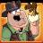 icon Family Guy 1.25.5