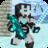 icon Cube Steel: Maximum Survival C20