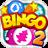 icon Bingo 2 2.2.0
