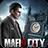 icon Mafia City 1.0.39