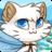 icon Castle Cats 1.7