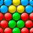 icon Bubble Bona 24.5
