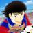 icon CaptainTsubasa 4.0.0