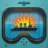 icon com.spookyhousestudios.submarine 3.6.5