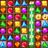 icon Jewels Classic 3.0.1