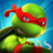icon TMNT 1.24.1
