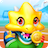 icon DragonCity 4.5.1