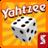 icon YAHTZEE 7.0.3