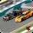 icon Turbo Drift 3D Car Racing Games 4.0.01