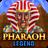 icon Pharaoh Slot 2.21.10