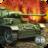 icon TankBattle 2.06