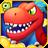 icon com.igs.fish 4.1.10