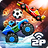 icon Drive Ahead! 1.29
