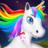 icon Baby Unicorn 1.1.1
