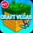 icon CraftVegas 3New World Craft 2020 1.0.3