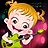 icon Baby Hazel Musical Melody 11.0.0