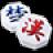 icon Dr. Janggi 1.73