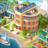 icon City Island 5 2.10.2