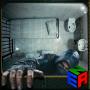 icon 100 Rooms-Dare to escape