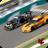 icon Turbo Mobil Car Racing 2.0.01