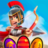 icon Grow Empire: Rome 1.4.37